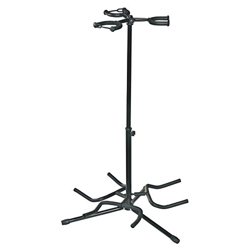 Kadence NK17 3-Guitar Holder Stand