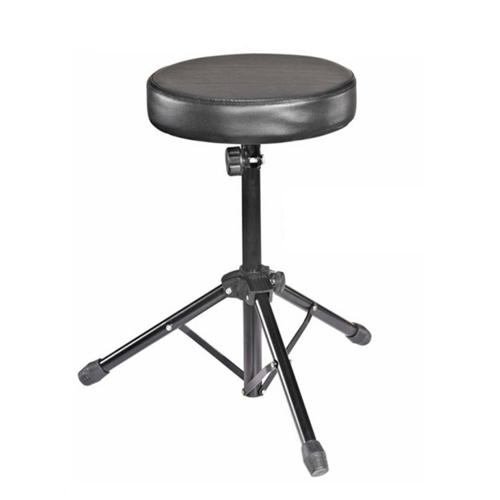 Kadence NK28 Drum Throne