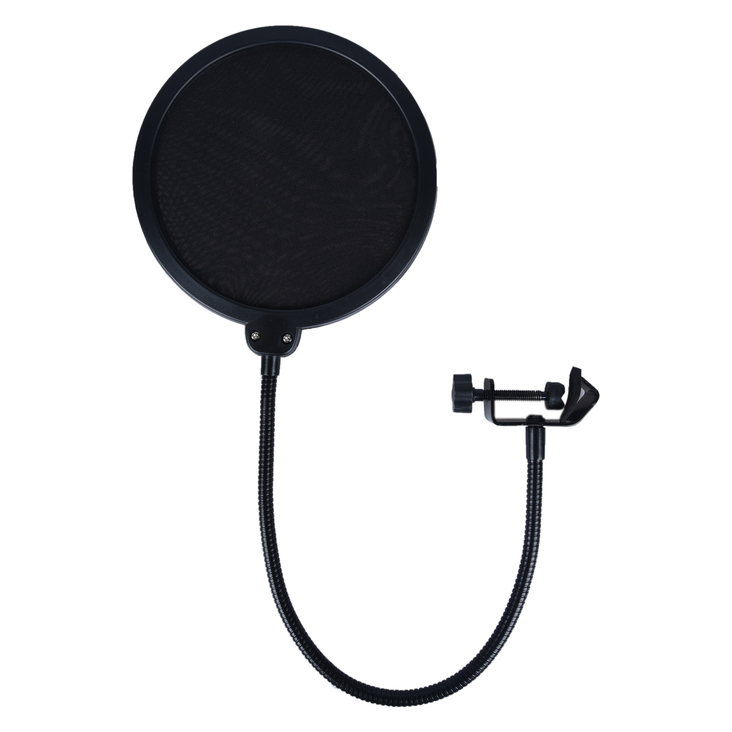 Kadence PS01 Pop Filter