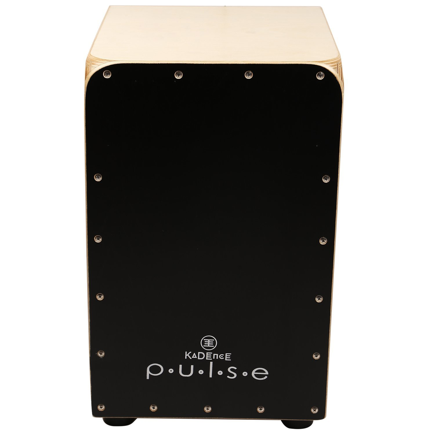 Kadence Pulse CL019 Cajon