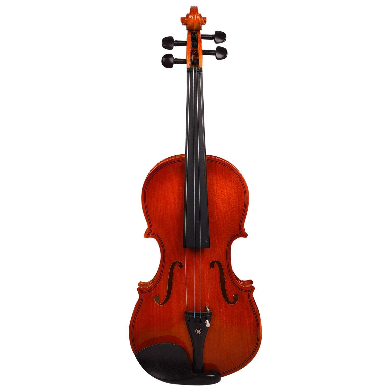 Kadence V01 Vivaldi Violin