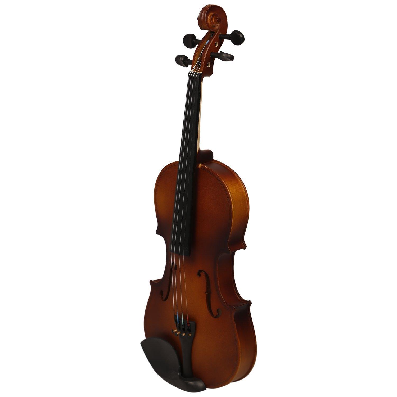 Kadence V10 Vivaldi Violin