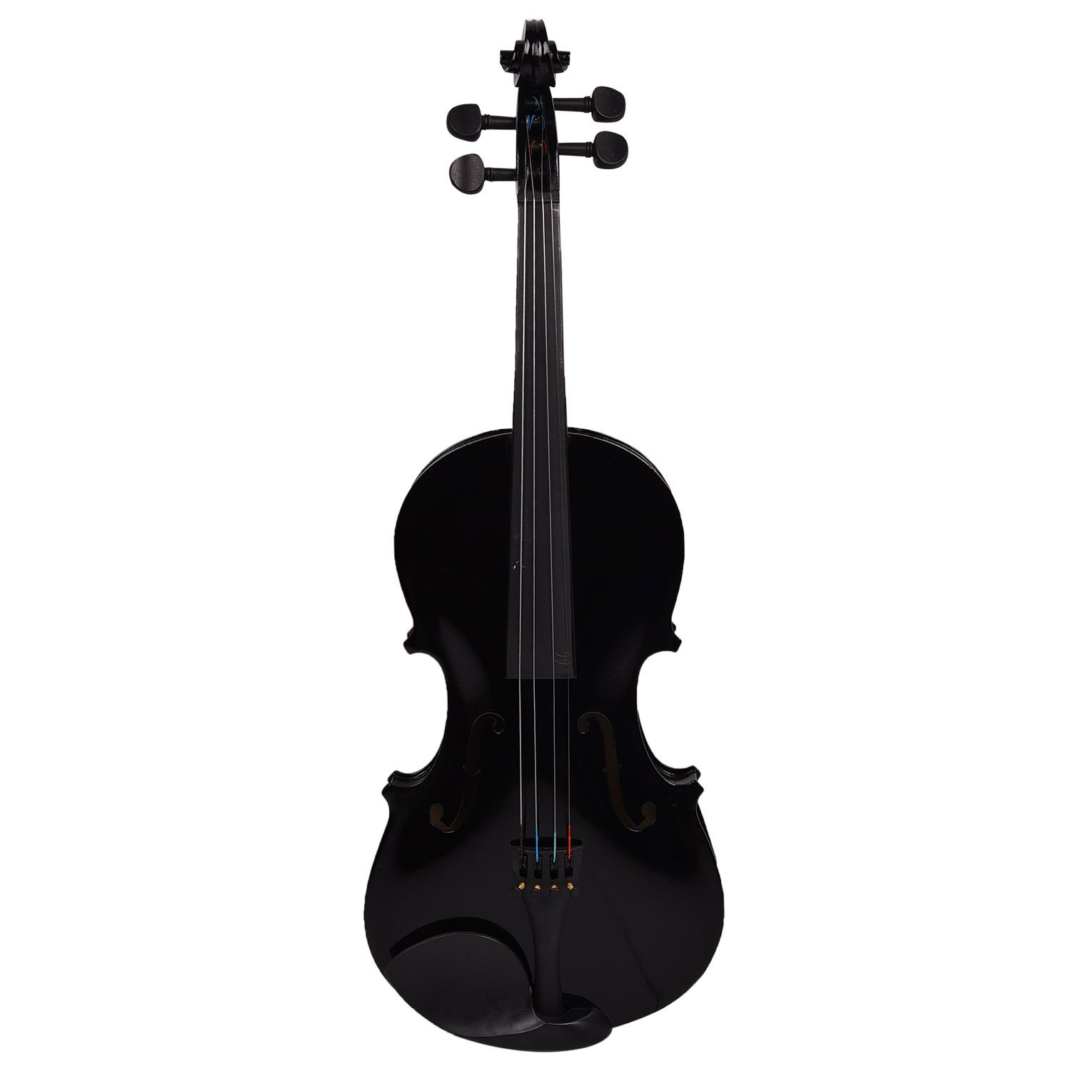 Kadence Vivaldi Violin, Pine Wood Top