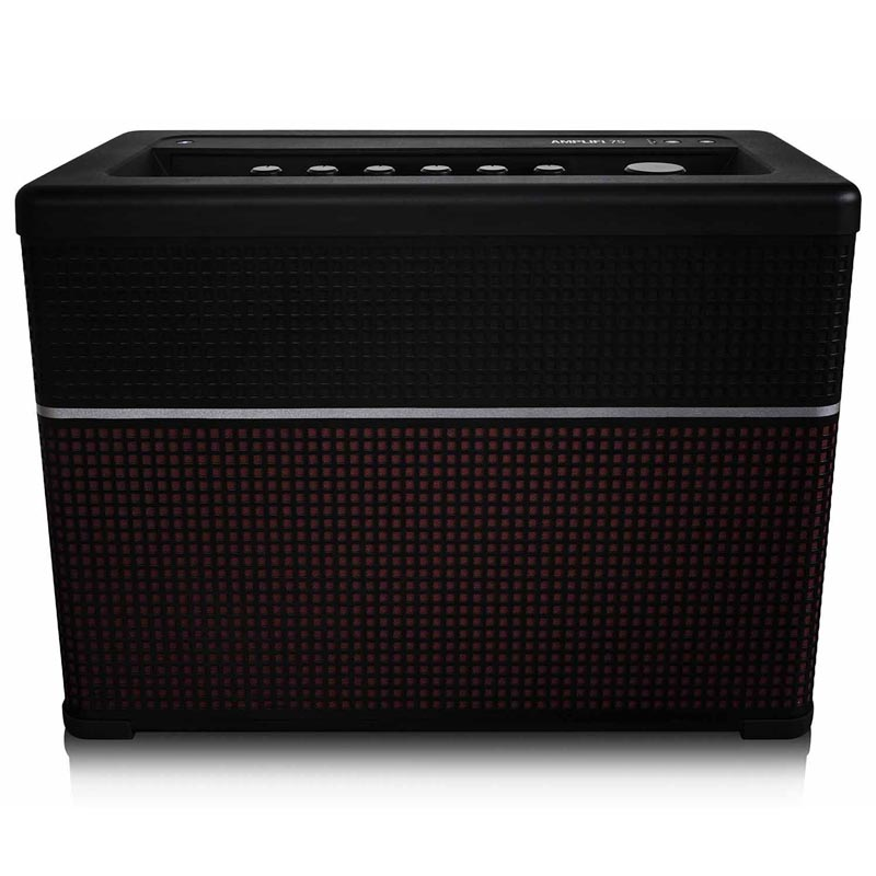Line 6 AMPLIFi 75, 75-Watt Multi-Speaker Combo Guitar Amplifier 1