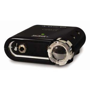 Line 6 POD Studio GX USB Audio Interface 1