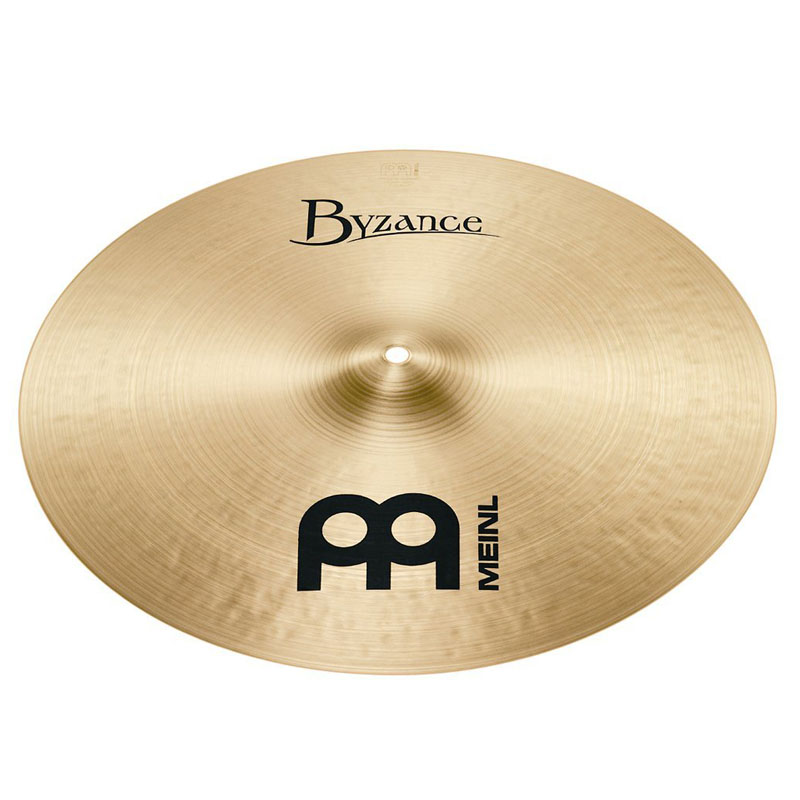Meinl Byzance B16HC Heavy Crash