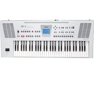 Roland Keyboard - India's Finest Online Musical Instruments Store