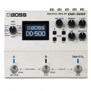 dd_500