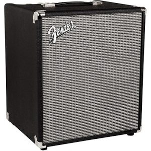 Rumble Bass Amps 100 Watts