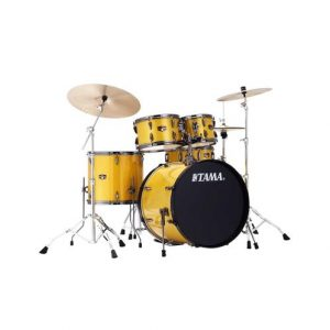 TAMA IMPERIAL STAR -IP52HH6NB-GYS