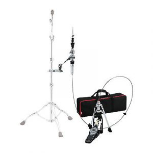 Tama-HH905RH-Iron-Cobra-Remote-Hi-Hat-Stand In India