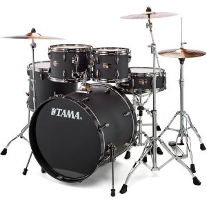 Tama Imperial Star IP52KH6N BOB