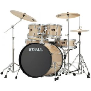 Tama Imperial Star IP52KH6N CHM