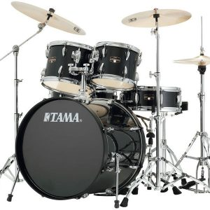Tama Imperial Star IP52KH6N HBK