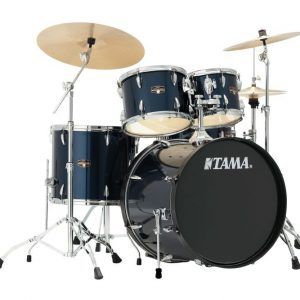 Tama Imperial Star IP52KH6N MNB