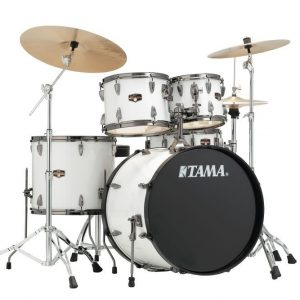 Tama Imperial Star IP52KH6N SGW