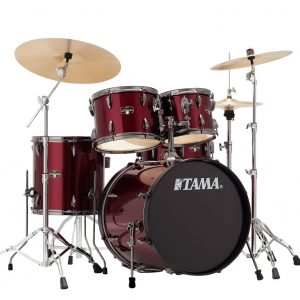 Tama Imperial Star IP52KH6N VTR