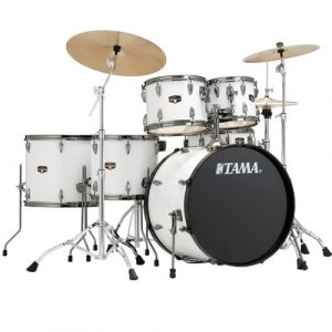 Tama Imperial Star IP62KH6NB