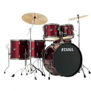 Tama Imperial Star IP62KH6NB VTR