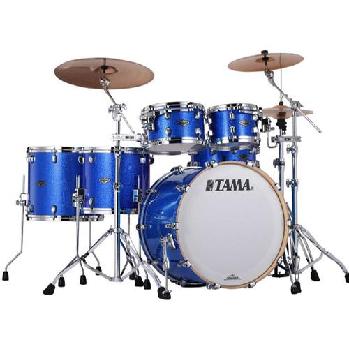 Tama Starclassic Performer VBL