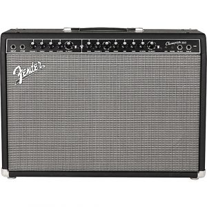fender champion 100watts
