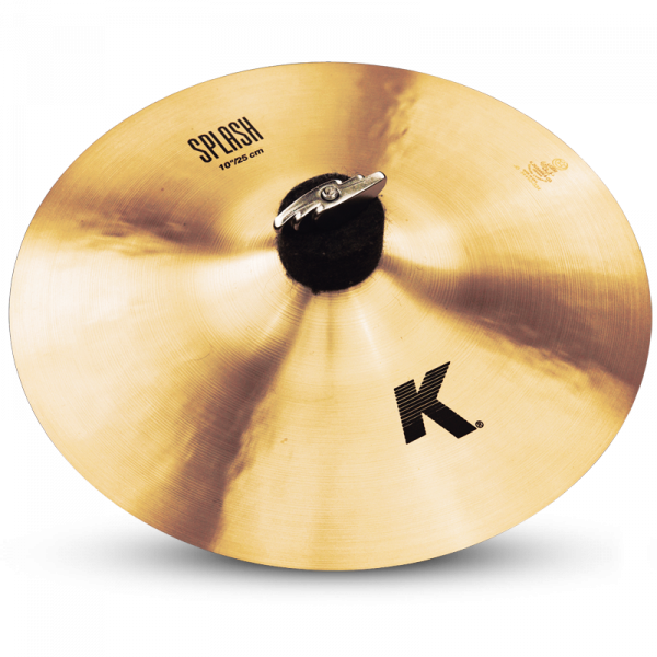 10-K-Zildjian-Splashes-