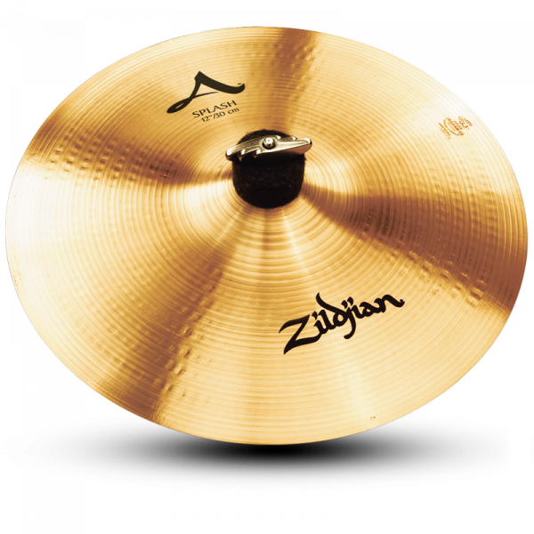 12-A-Zildjian-Splash_
