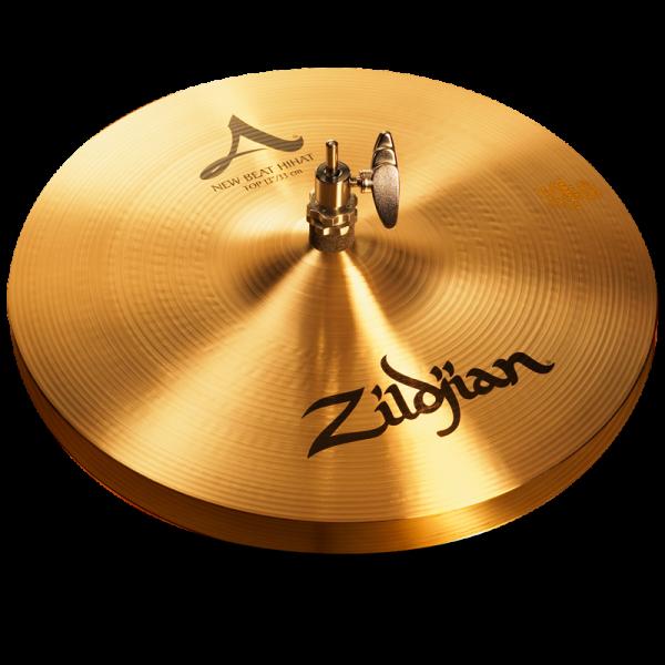 13-A-Zildjian-New-Beat-HiHats_