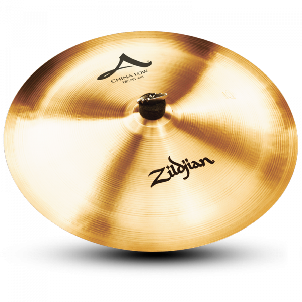 18-A-Zildjian-China-Low_