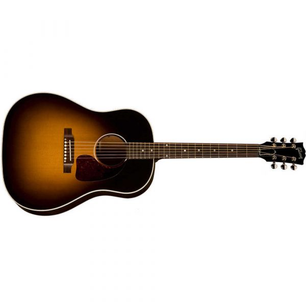 Buy Gibson Rs4svsnh1 Guitar With Best Online Price In India Euphonycart