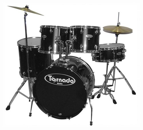 Buy Mapex Tnm5254tcudk Tnd5254tcdk Drum Set Or Check Online Price In