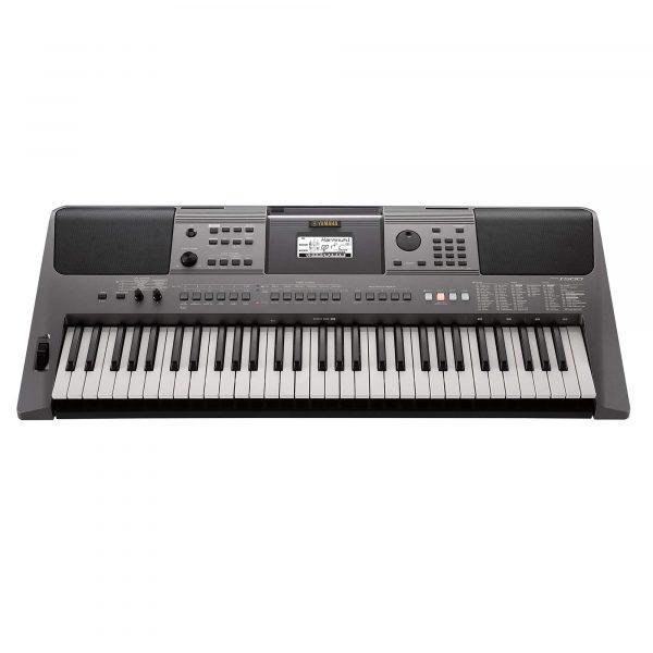 Yamaha I500 Digital Keyboard