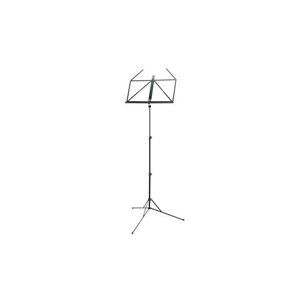 Magnum_Music_Stand_PS99B_x1400
