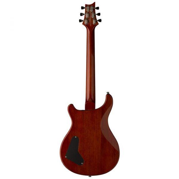 PRS SE Paul's Guitar Amber 2